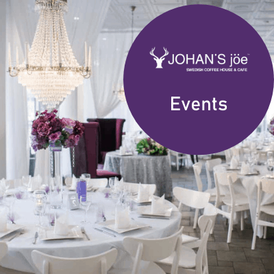 johans-joe-west-palm-event-space (2)
